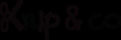 Knip & Co